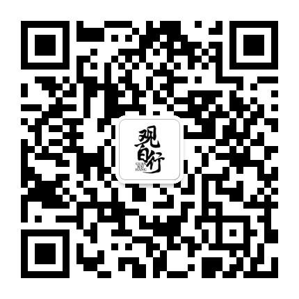 qrcode_for_gh_a1c294e77a0b_430.jpg