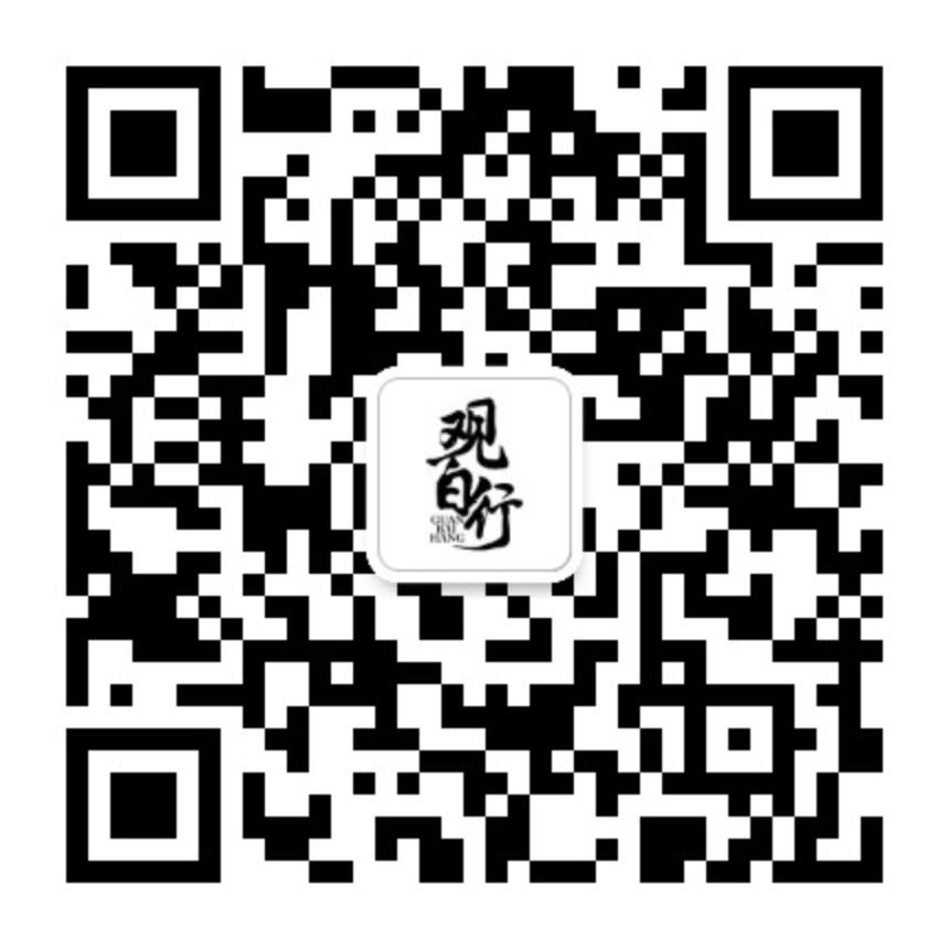 qrcode_for_gh_a1c294e77a0b_860.jpg